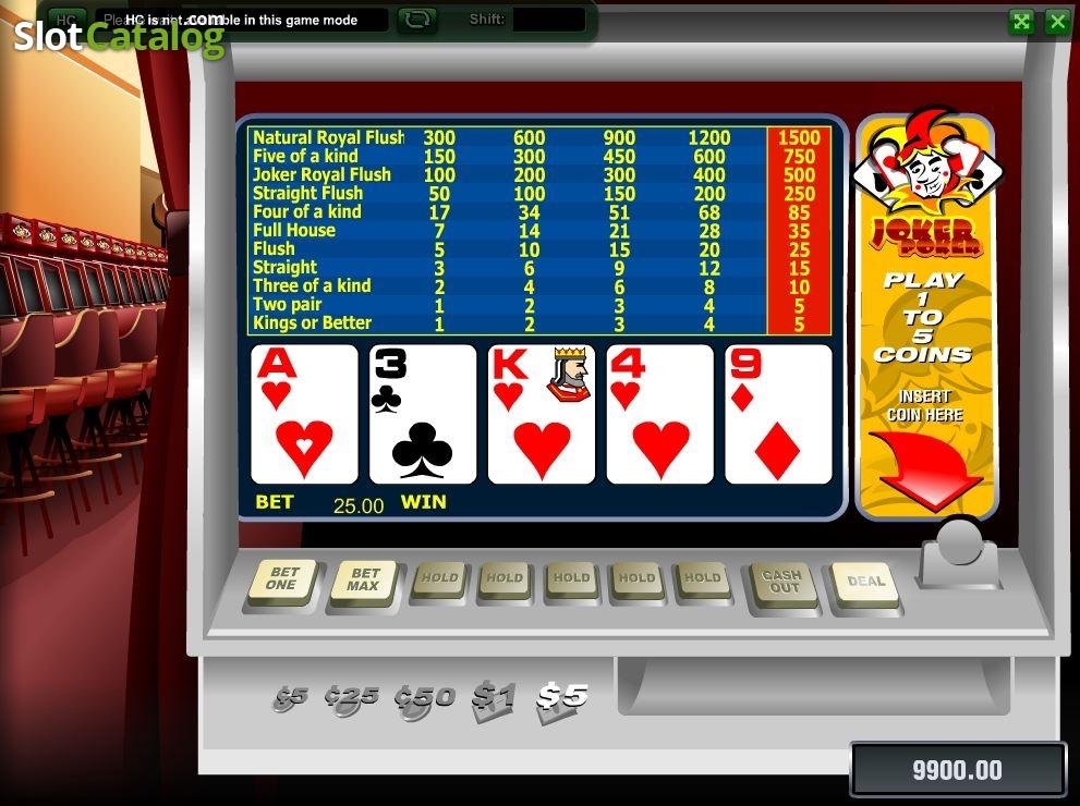 Игровые автоматы mega jack онлайн