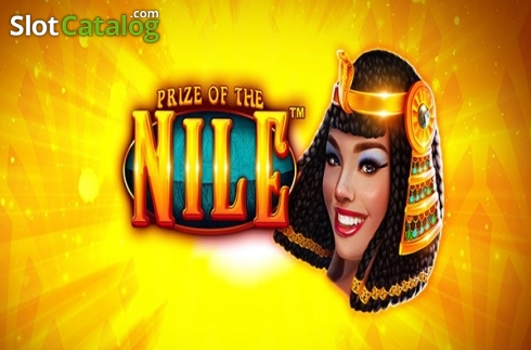 Prize of the Nile 2019-10-13
