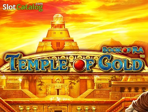 facts that gold about you eng amazing must big the know temple golden