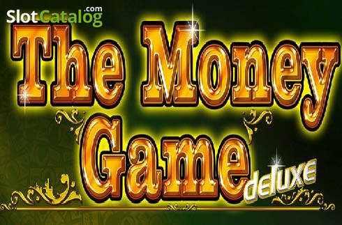 Игровые азартные автоматы онлайн