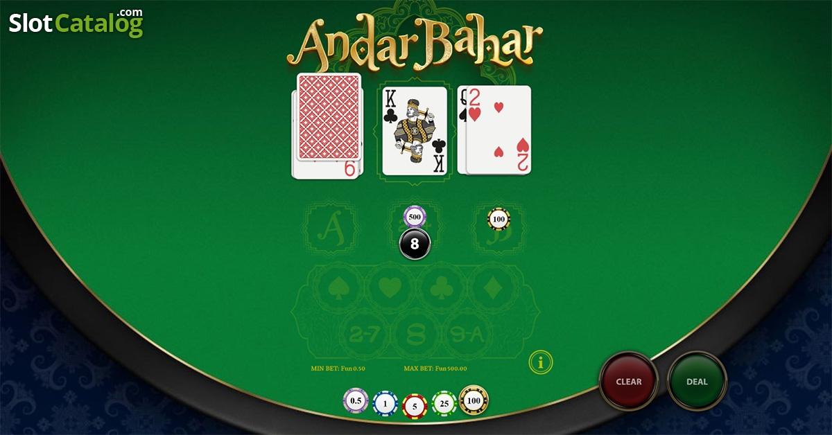 Blackjack handbook