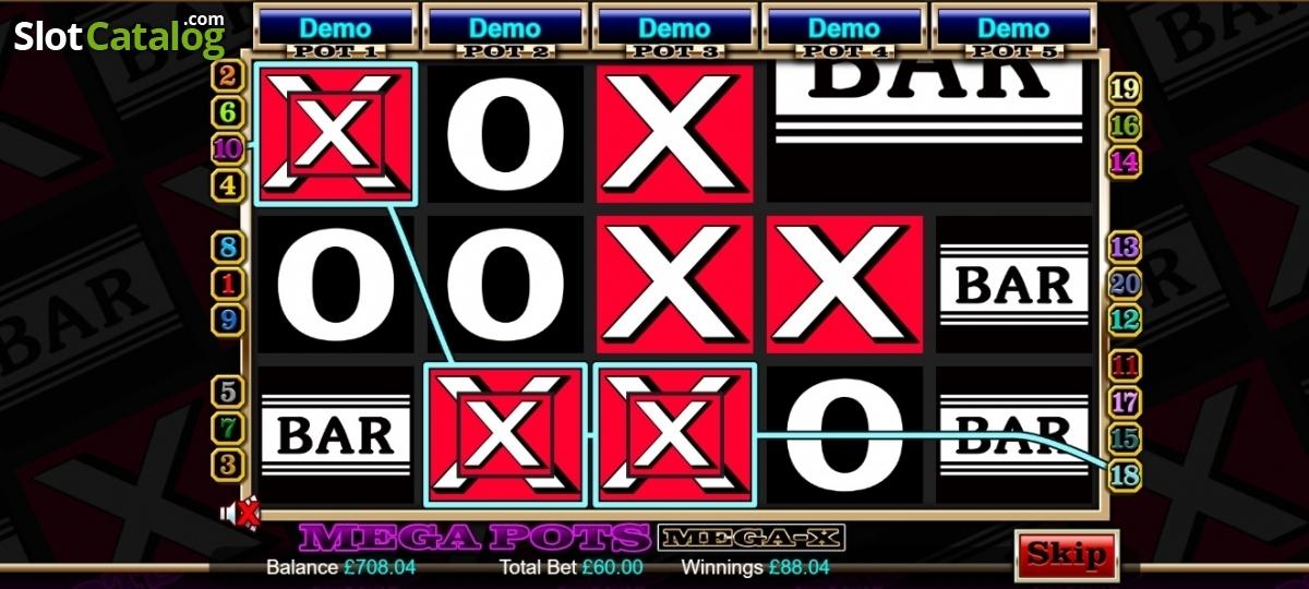 mega casino bonus code 2019