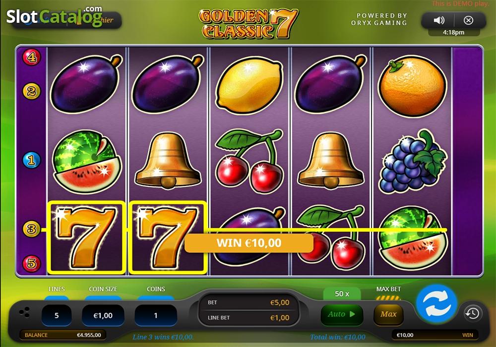 Wie Casino Kerl zu spielen