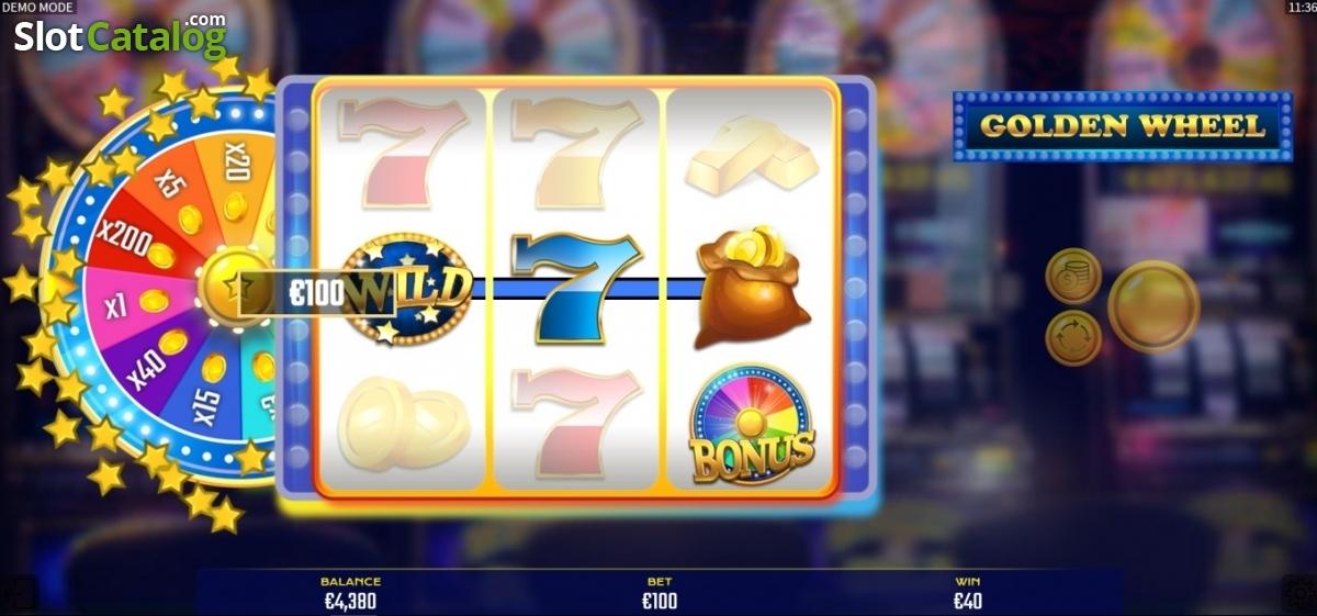 Gambling free spins no deposit