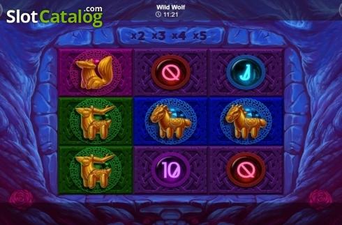 Buscar juegos casino gratis tragamonedas 5 tambores bonus ayuda