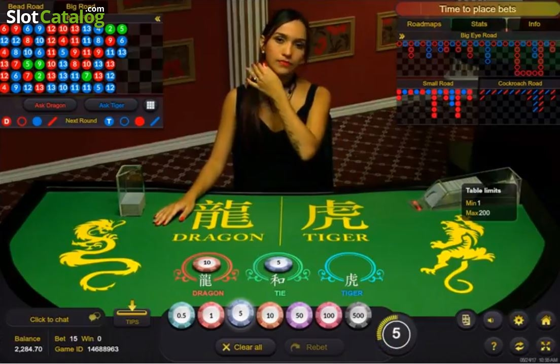 казино лайв онлайн