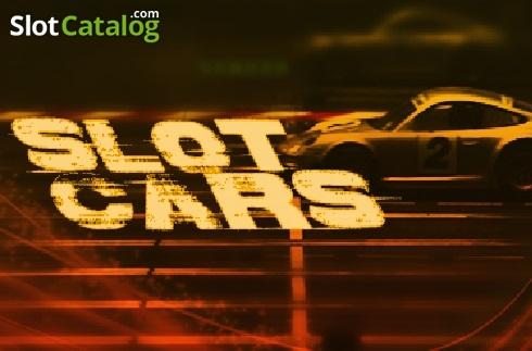 Virtual Slot Cars Racing Slot ᐈ Claim a bonus or play for ...