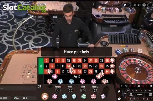 Free sign up bonus mobile casino
