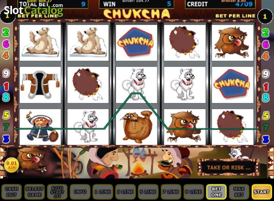 101 карточная игра играть онлайн
