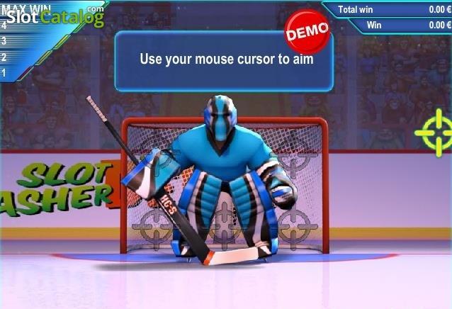Spiele Hockey Hero - Video Slots Online