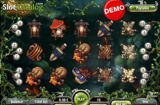 Saga begins слоты игры онлайн бесплатно карьерный рост в казино