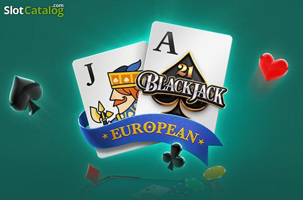 European Blackjack Pg Soft Game Áˆ Free Demo Game