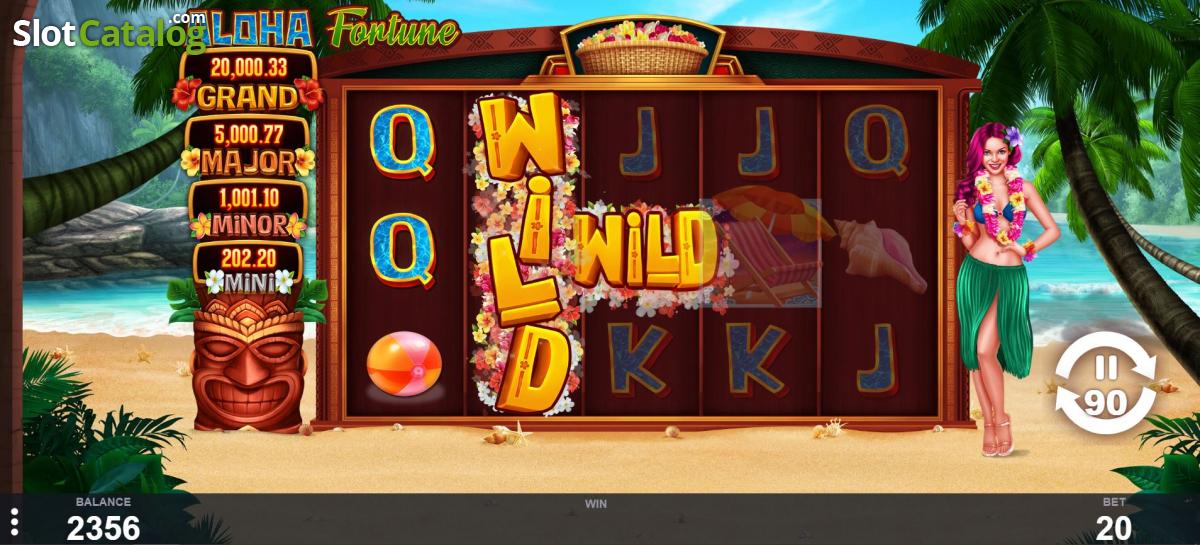 Free no deposit bingo