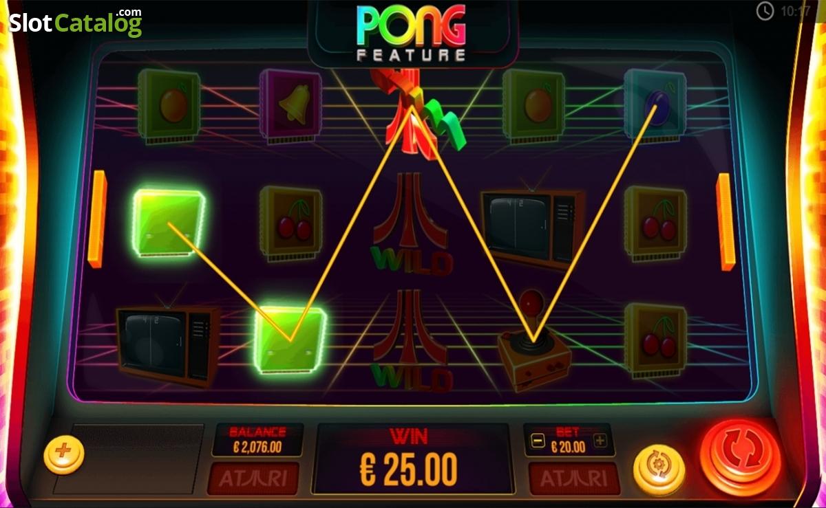 win a day casino bonus codes 2019