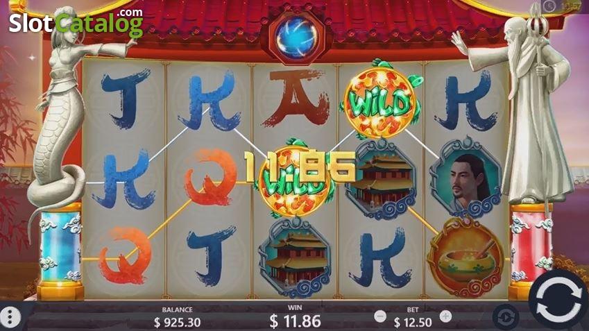 Echtes geld gewinnen online casino hqmc