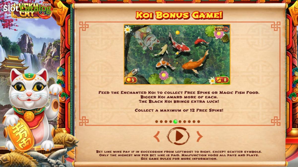 Spiele Pirate 21 - Video Slots Online