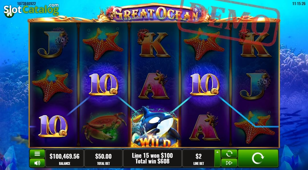 Jelly bean casino no deposit code