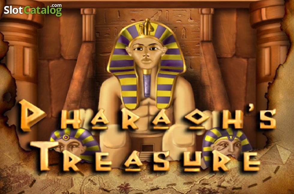 Spiele Pharaoh (PlayPearls) - Video Slots Online