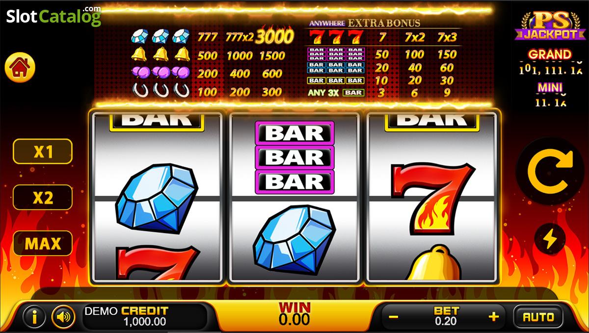 Игровые автоматы онлайн скачки