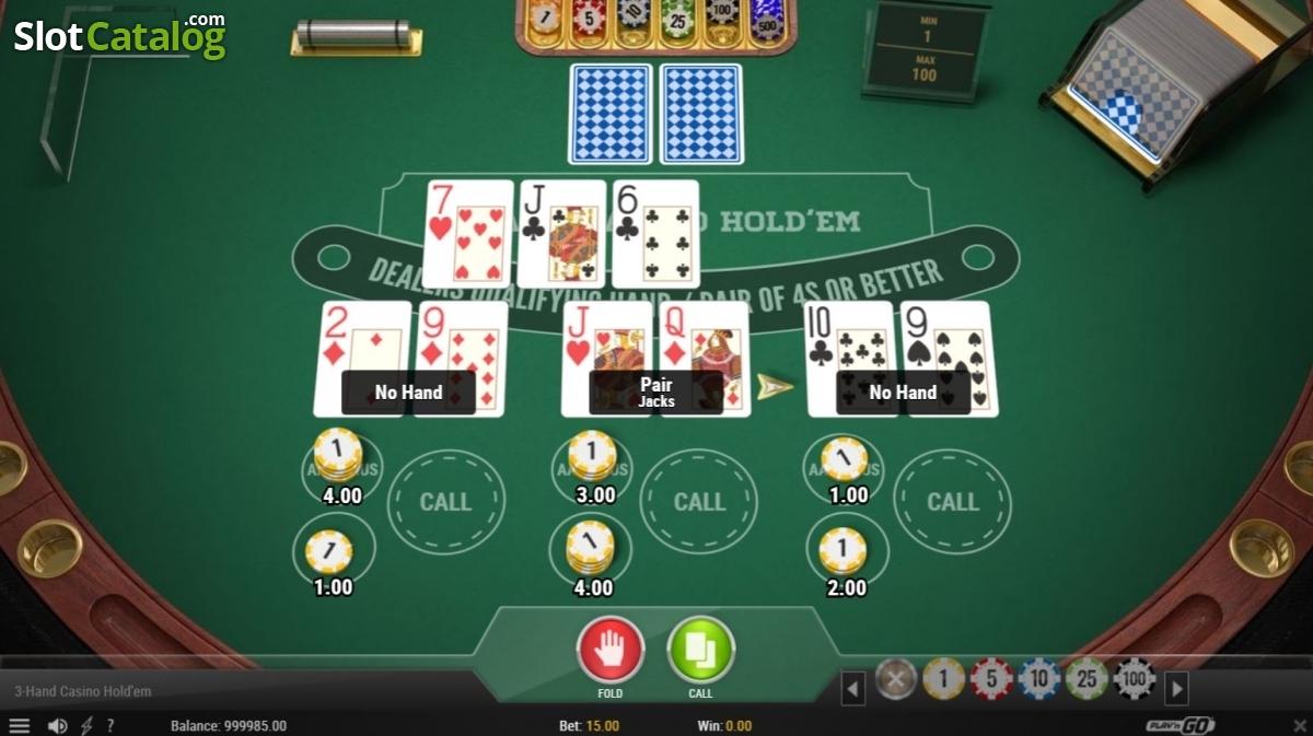 Казино онлайн грати безкоштовно перемога