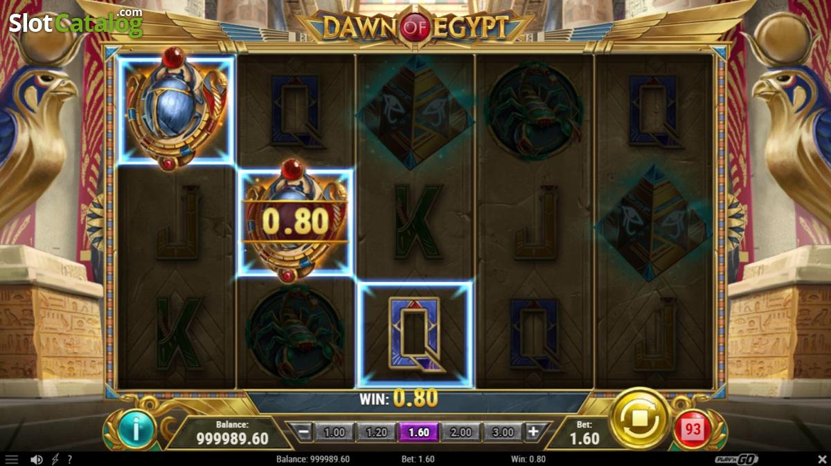 Casino en ligne bonus sans depot immediat
