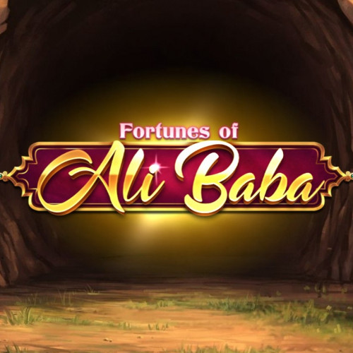 Fortunes of Alibaba