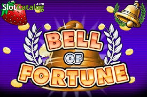 Bell of Fortune - Mobil6000