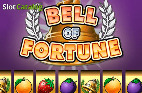 Bell Of Fortune Slot Machine Online ᐈ Playn Go™ Casino Slots