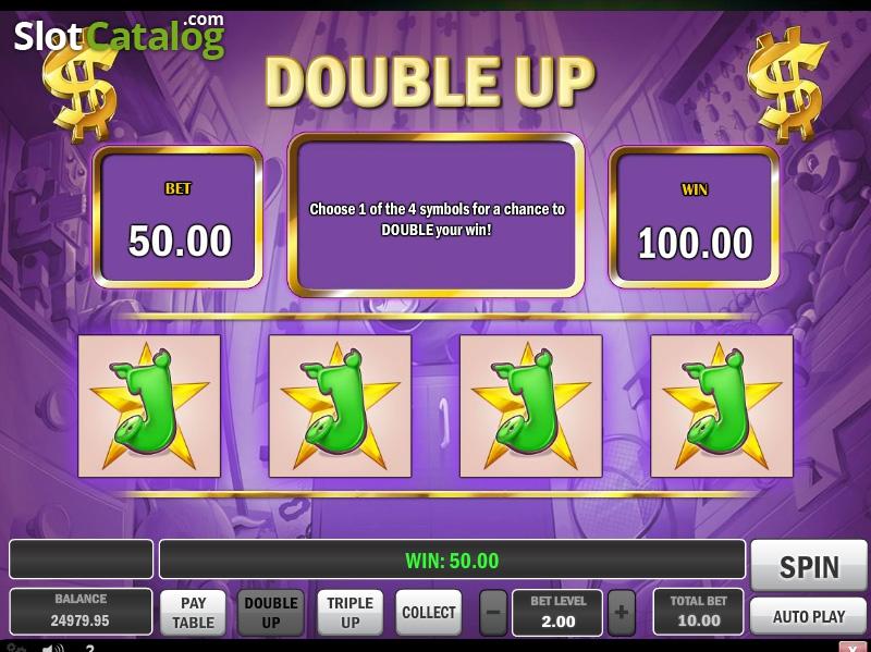 Piggy Bank (Play'N Go) Slot Review, Bonus Codes & Where To ...
