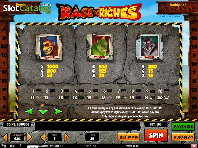 Crazy козино игровые monkey автоматы