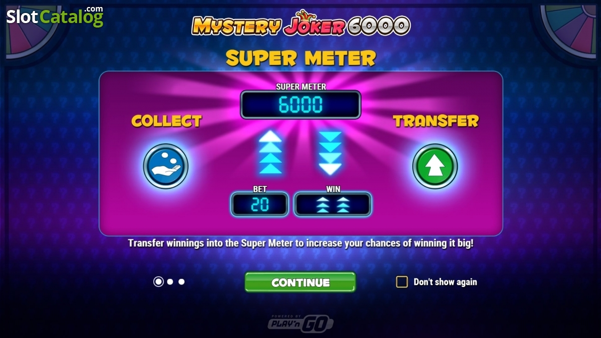 Free video poker downloads for pc