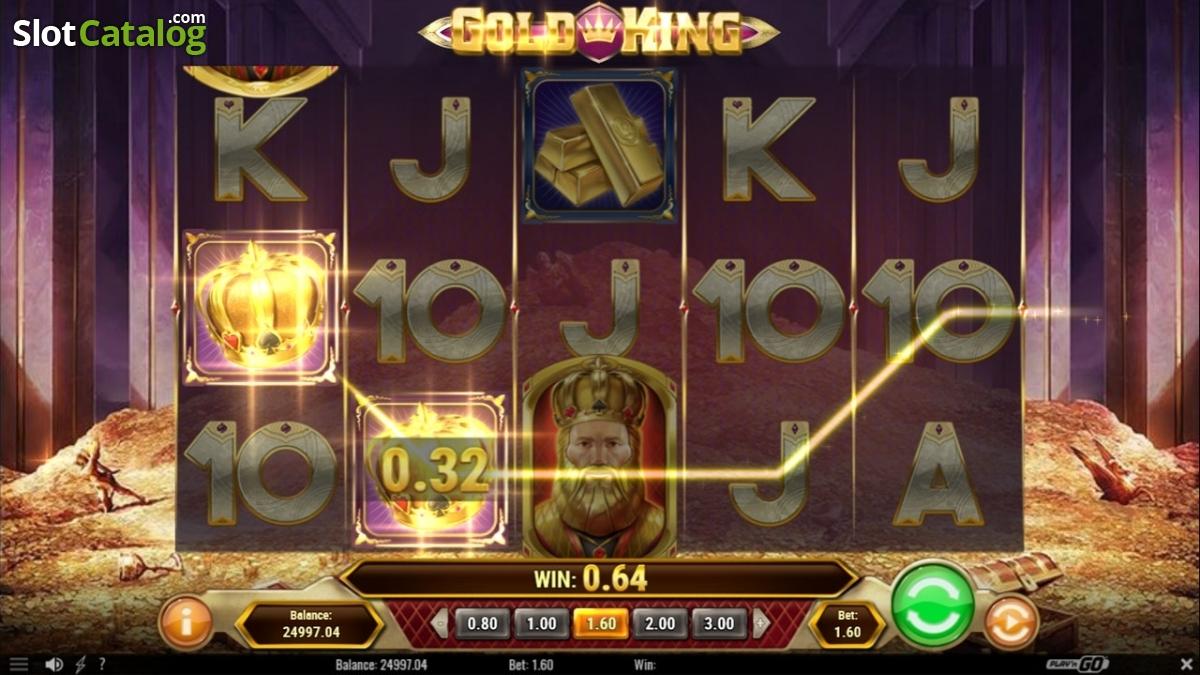 king casino bonus no deposit bonus 2019