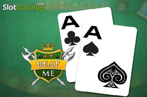 Beat Me Slot Review, Bonus Codes & where to play from United Kingdom