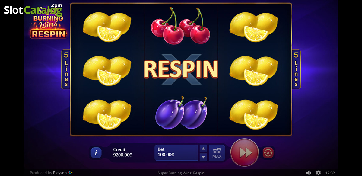 Virtual casino real money