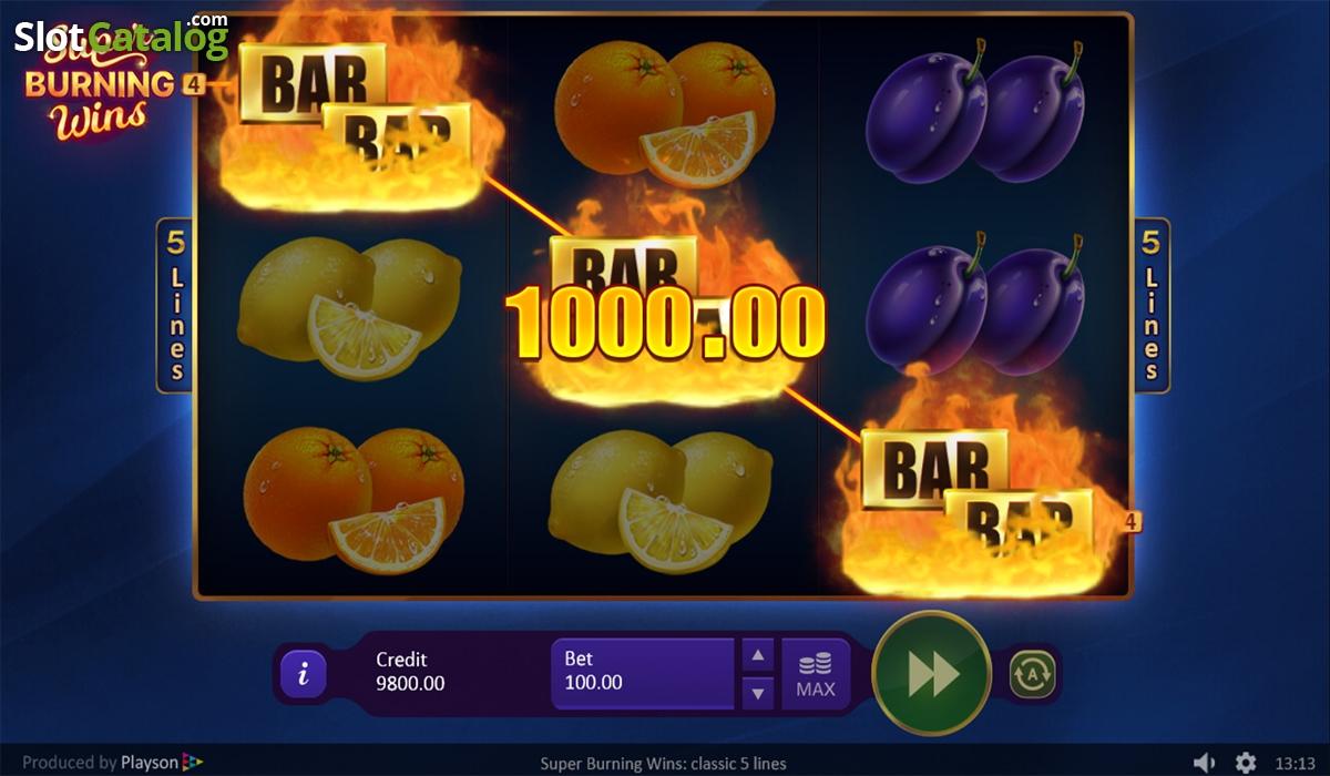 играть в казино бесплатно онлайн