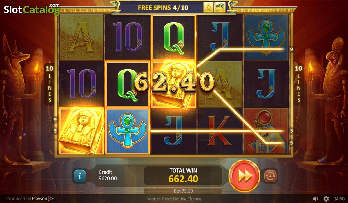 Online casino deutschland ohne bonus
