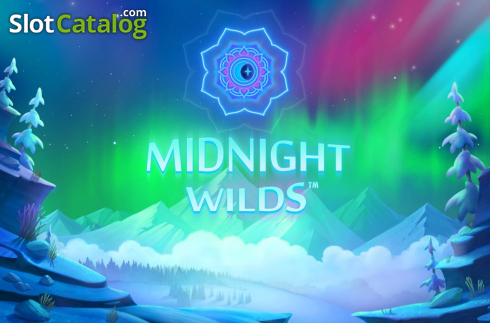 Midnight Wilds 2020-02-23