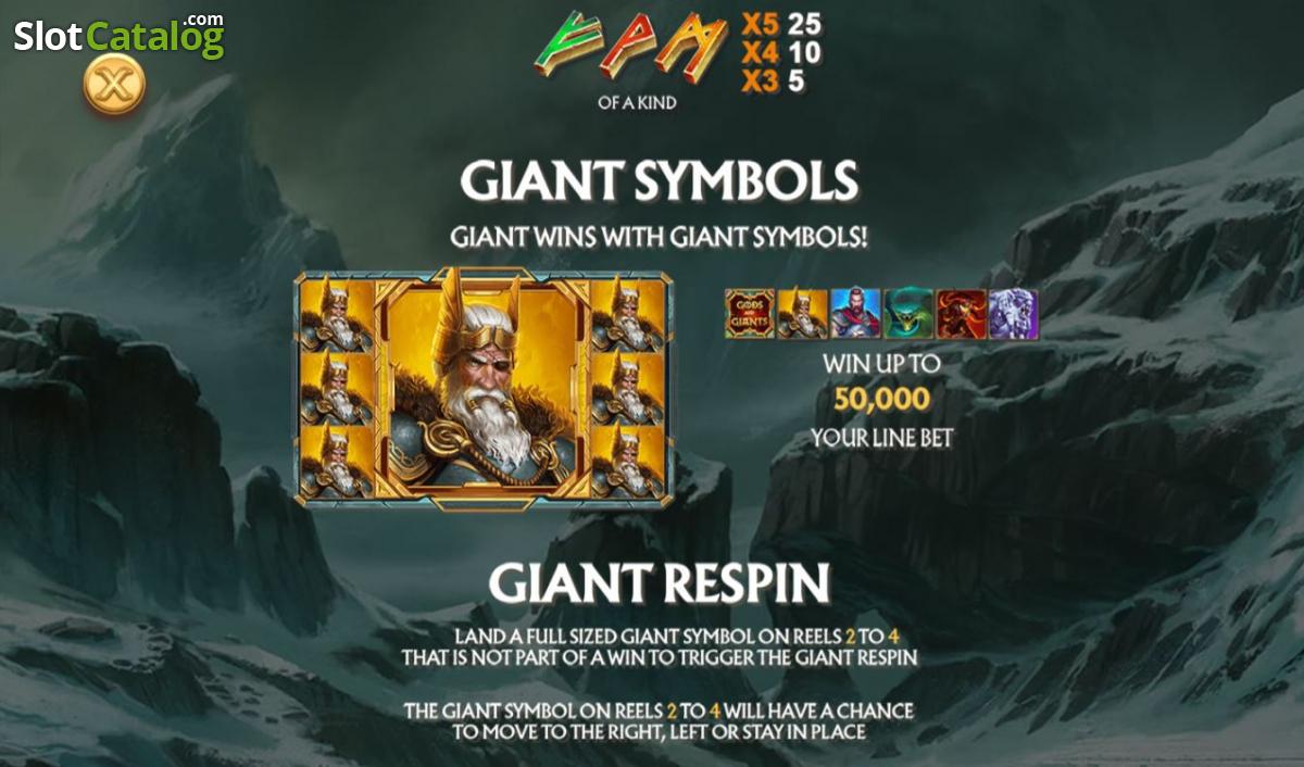 Wizard of oz slots facebook