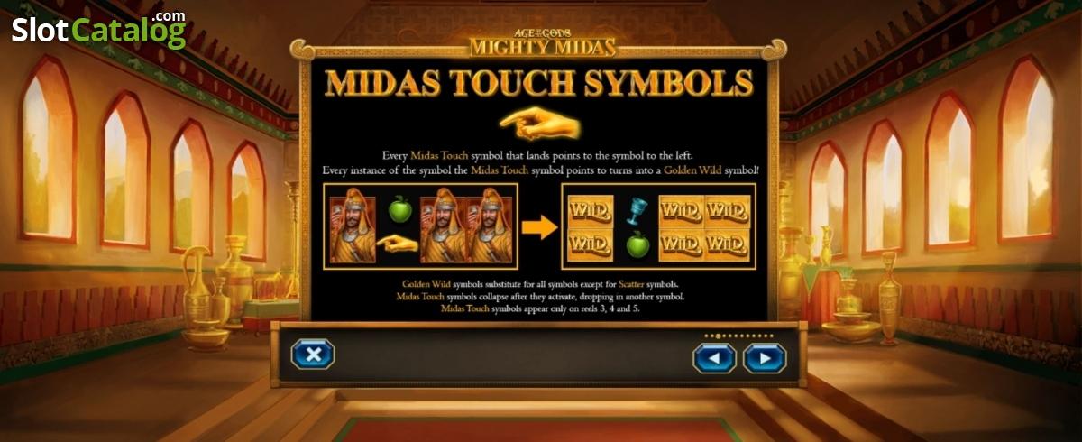 casino på nätet sveriges bästa nätcasino med gratis bonus