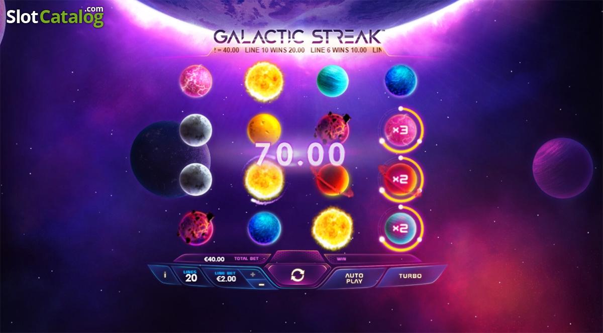 Играть онлайн казино азино555