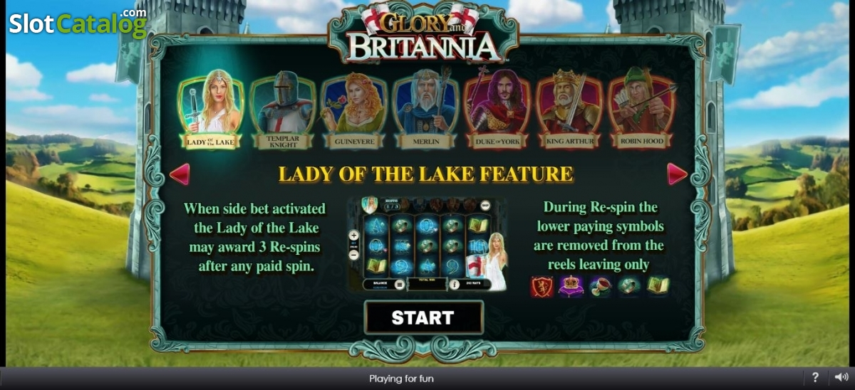 Paddy power app casino