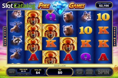 Blue Lions Casino Review