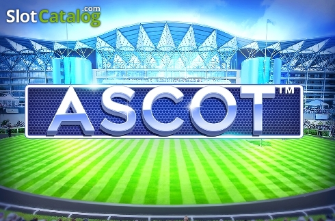 Ascot - Sporting Legends
