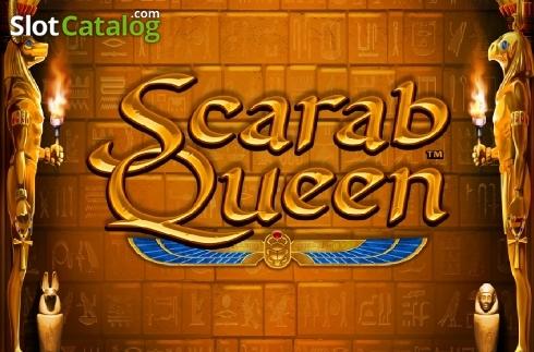 Scarab Queen (Rarestone Gaming)