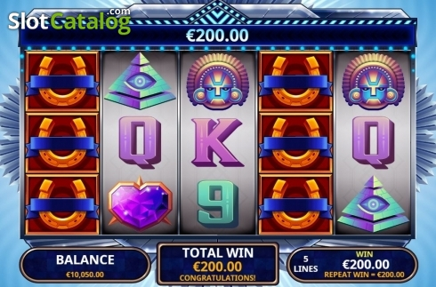 Free Spins 1. Lucky U (Video Slot from Playtech)