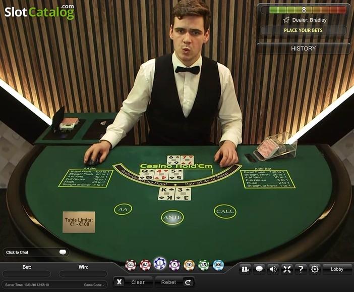 Playtech казино бонус играть в карты онлайн без регистрации