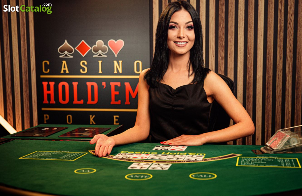 Playtech казино бонус играть в лото миллион казино миллион