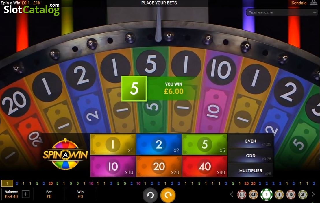 онлайн казино win win зеркало