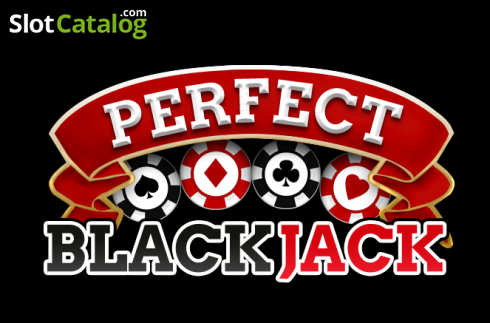 Perfect Blackjack (Playtech)