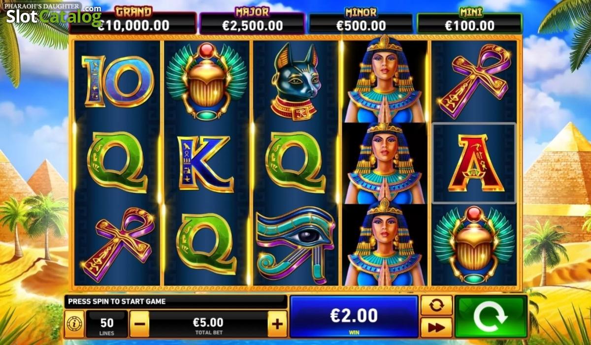 22bet casino app
